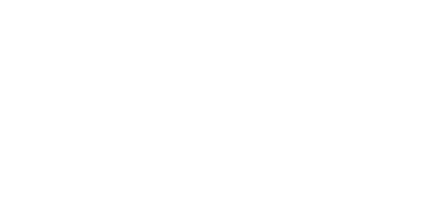 The Neighborhood Vineyard Church